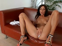Hawt fuck is organized for bootylicious and nasty mommy